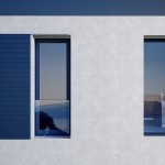 Grecia8_essence_web