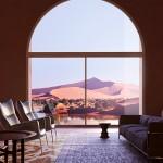Marocco2_Basic_web