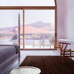 Marocco4_Bacis_web