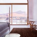 Marocco4_Piano_web