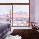 Marocco4_Solar_web