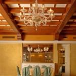 Monastier, Italy - Hotel Villa Fiorita
