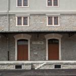 Trieste, Italy - Store 26
