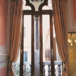 Venice - Hotel San Moisè