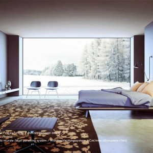 living-frames-video-cover