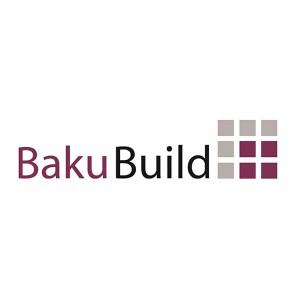 BakuBuild 2014 - Technical Manual (1)-1