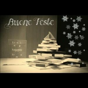 e' Natale_sito
