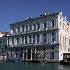 Venezia-Palazzo_Grassi3