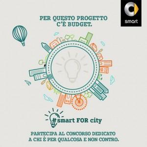 smart-for-city-b