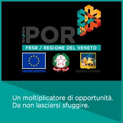 POR-Lunardelli_banner-web